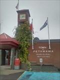 Image for Petawawa, Ontario