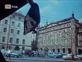 """Image for Malá Strana - """"Karlovarští poníci"""" - Prague, Czech Republic"""