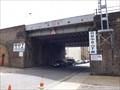 Image for Bridge FSS1 528 - Pitsea Street, London, UK
