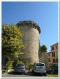 Image for La Tour de l'Horloge - Apt, France