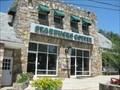 Image for Rock City Starbucks - Lookout Mountain, GA