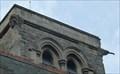 Image for Gargoyles - Holy Trinity - Sittingbourne, Kent