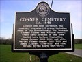 Image for Conner Cemetery