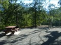Image for Nairn Falls Provincial Park - Pemberton, BC