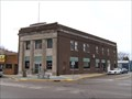 Image for Marion State Bank - Marion, WI