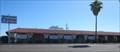 Image for Elk Lodge No.2349 - Apache Junction, AZ