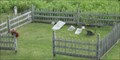 Image for Rt. 434 Roadside Graves - Owego, NY