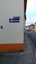 "Image for ""Turmstraße"" - German Edition - Heimbach-Weis - Rhineland-Palatinate - Germany"