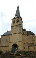 Image for St. Philippus und Jakobus (Kempenich) - Rheinland-Pfalz / Germany