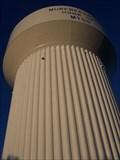 Image for Murfreesboro, TN