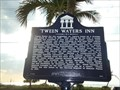 Image for 'Tween Waters Inn
