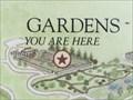 Image for Biltmore Estate Gardens