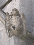 Image for St Johns Church- Weymouth- Dorset