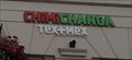 Image for Chimichanga Tex+Mex -- Canterbury High Street, Canterbury, Kent, UK