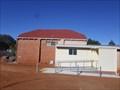 Image for Masonic Lodge #120WAC , Corrigin , Western Australia