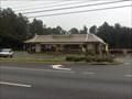Image for Atlanta Highway McDs