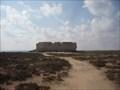 Image for Borj Kastil,  Djerba, Tunesia, Africa