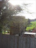 Image for Dovecote, Chirk Castle Grounds, Chirk, Wrexham, Wales, UK