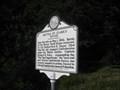Image for Battle of Clark's House