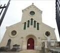 Image for L'église Notre-Dame - Filain, France