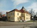 Image for Netvorice - 257 44, Netvorice, Czech Republic
