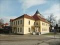 Image for Netvorice - 257 44, Netvorice, Czech Republic