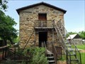 Image for Black Springs Fort - Palo Pinto, TX