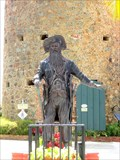 Image for Blackbeard's Castle - Charlotte Amalie, St. Thomas, USVI