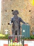 Image for Blackbeard's Castle - Charlotte Amalie, St. Thomas, USVI