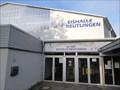 Image for Eishalle Reutlingen, Germany, BW