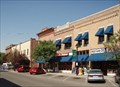 Image for Nampa Historic District  -  Nampa, ID