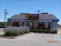 Image for Hardee's-3360 Lake City Hwy,Warsaw,IN