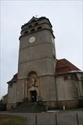 Image for Heilandskirche - Dresden, Sachsen, D