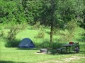 Image for Oak Ridge Campground - New London, Minn.