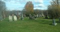 Image for Yonge Mills Cemetery - Yonge Mills, ON