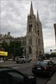 Image for Cathedral Basilica of the Immaculate Conception -- Denver CO