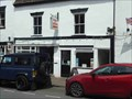 Image for Upton Chippy, Upton-upon-Severn, Worcestershire, England