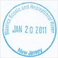 Image for Maurice Scenic and Recreational River - New Jersey