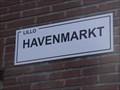 Image for Lillo (Antwerpen), Belgium