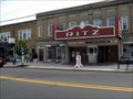 Image for Ritz Theatre - Haddon Twp., NJ