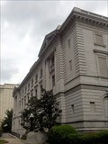 Image for United States Customhouse (Houston)