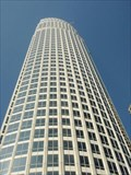 Image for 777 Tower -- Downtown Los Angeles, California