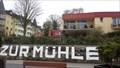 Image for Hotel zur Mühle - Bad Breisig - RLP - Germany