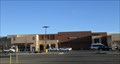 Image for Walmart -Herrera Drive -  Santa Fe, NM