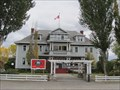 Image for Quilchena Hotel, Quilchena BC, Canada