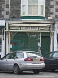 Image for Cader Idris Store, Eldon Square, Dolgellau, Gwynedd, Wales, UK