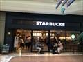 Image for Starbucks - Wifi Hotspot - Costa Mesa, CA