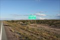 Image for Continental Divide NM Hwy 9,  New Mexico
