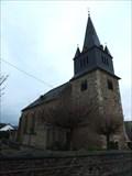 Image for Catholic Parish Church St. Remaklus Waldorf - RLP / Germany