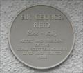 Image for Sir George Reid - Aberdeen, Scotland